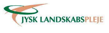 Jysk Landslabspleje, Omlægning af græsplæner